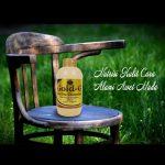 Atasi Penuaan Dengan Minum Jelly Gold G