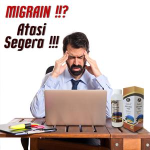Obat Migrain Jelly Gamat Gold G Walet