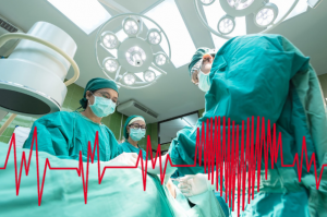 Testimoni Jelly Gamat Gold G Untuk Penyakit Jantung
