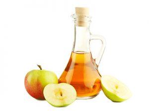 Obat-Asam-Urat-Cuka-Apel