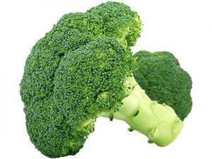 Redakan-Radang-Sendi-Dengan-Brokoli