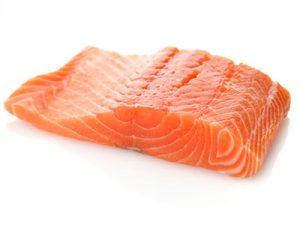 Redakan-Radang-Sendi-Dengan-Ikan-Salmon