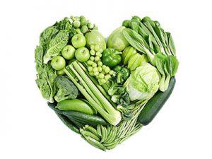 Sayuran-Hijau-Makanan-Untuk-Penderita-Kanker-Usus