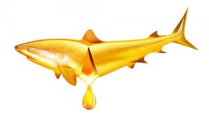 Turunkan-Kolesterol-Dengan-Minyak-Ikan