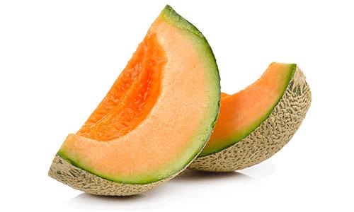 Buah-Untuk-Asam-Urat-Melon