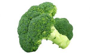 Cara-Atasi-Tulang-Keropos-Dengan-Brokoli