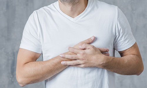 Cegah-Penyakit-Jantung