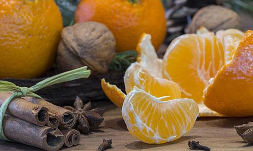 Obat-Asam-Urat-Vitamin-C