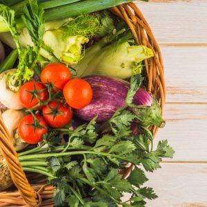 6 Makanan Penyebab Asam Urat