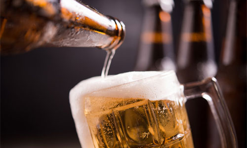 Bahaya-ALkohol-Untuk-Asam-Urat