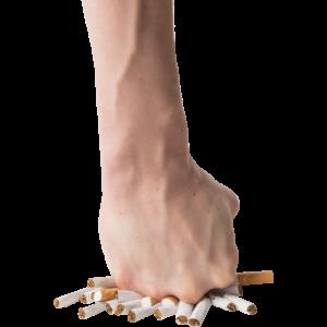 Bahaya Rokok Bagi Asam Urat