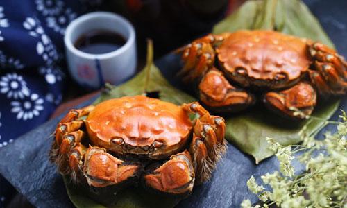 Makanan-Laut-Pantangan-Asam-Urat