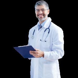 Obat asam urat dari dokter