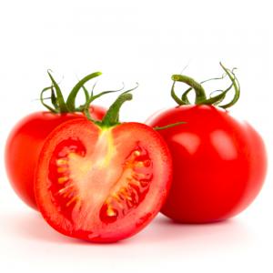 Tomat Asam Urat