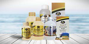 herbal untuk asam urat