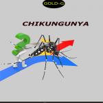 Chikunguya Penyakit Akibat Gigitan Nyamuk