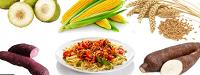 makanan rendah karbohidrat dapat mengontrol trigliserida