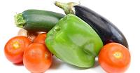 terung&tomat