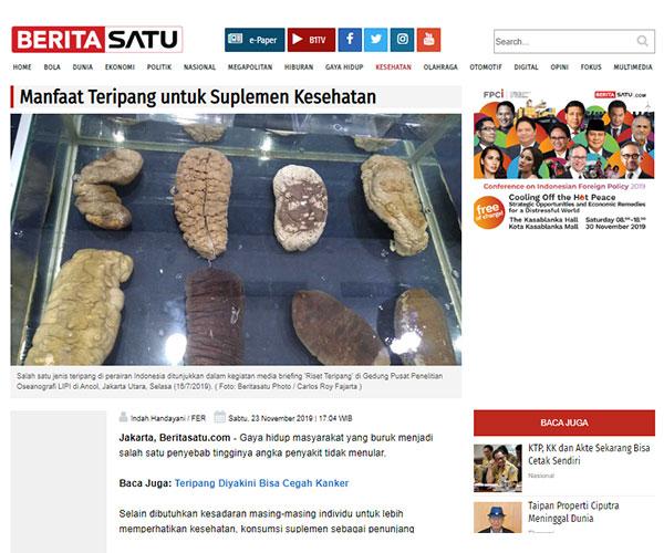 Liputan-Media-Jelly-Gamat-Gold-G-Berita-Satu_a7c2c3618854914a82477356b5d2b118