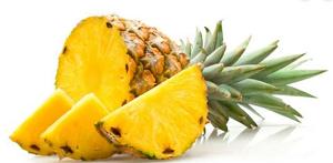 buah penyebab asam urat