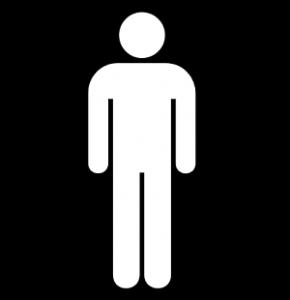 kadar asam urat normal pada pria