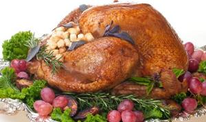 cara menurunkan kolesterol dan asam urat secara alami