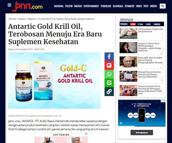 Liputan-Media-Antartic-Gold-Krill-Oil-JPNN_2edea50ff67083b1e2c4247b21889158.jpg