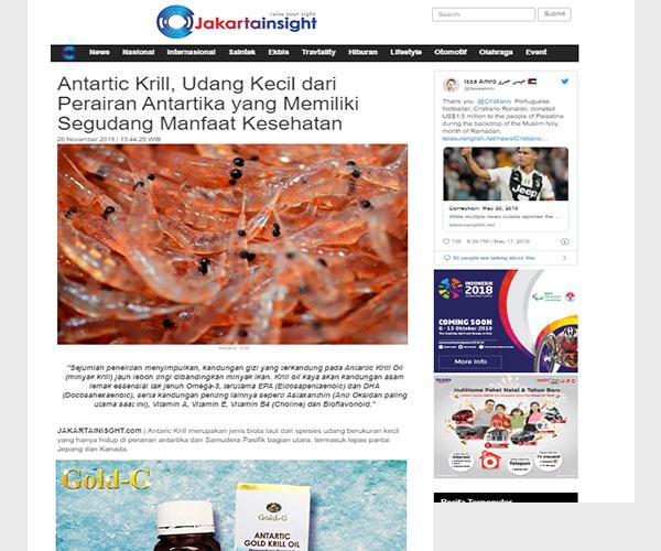 Liputan-Media-Antartic-Gold-Krill-Oil-Jakartainsig_86837d132ac2b031100a9ad53a931116.jpg