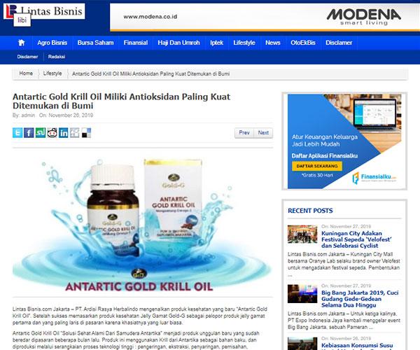 Liputan-Media-Antartic-Gold-Krill-Oil-Lintas-Bisni_0191eebfd90bf93889ae6a7f13b49a3f.jpg
