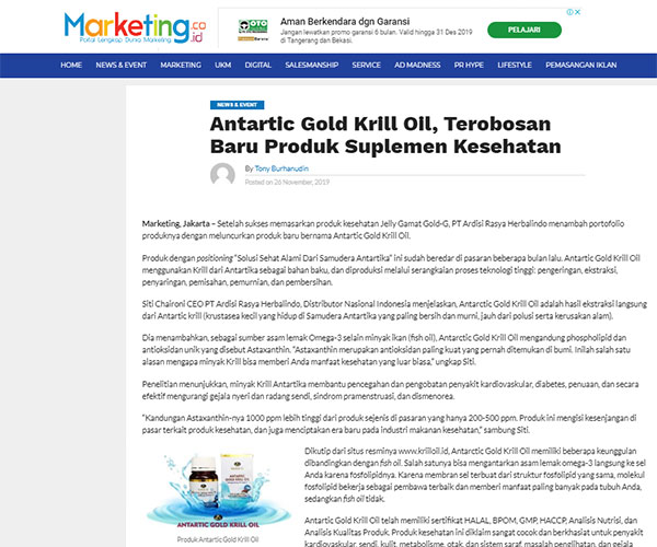Liputan-Media-Antartic-Gold-Krill-Oil-Marketing_271940f5a317758dff6da443b81c1ddb.jpg