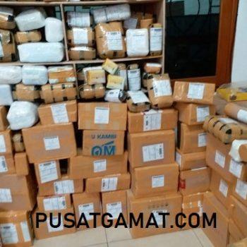 Paket Gold G Walet (1)
